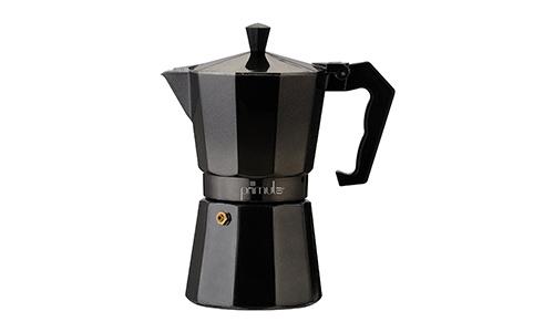 Product 12 Primula Espresso Coffee Maker