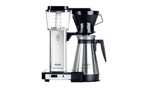 Product 12 Technivorm Moccamaster Coffee Brewer