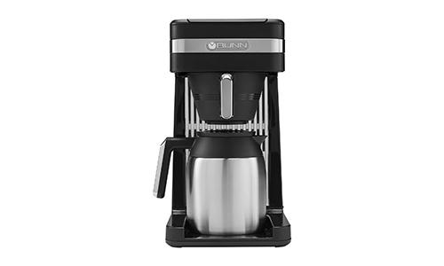 Product 13 BUNN CSB3T Coffee Maker