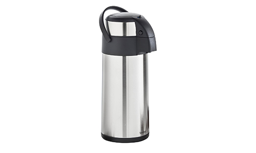 Product 13 VonShef Airpot Carafe Coffee