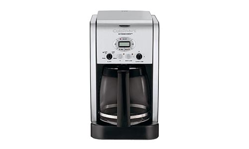 Product 14 Cuisinart DCC 2650 Coffee Maker
