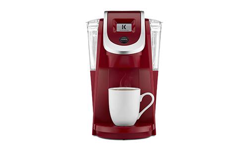 Product 14 Keurig K250 Coffee Maker