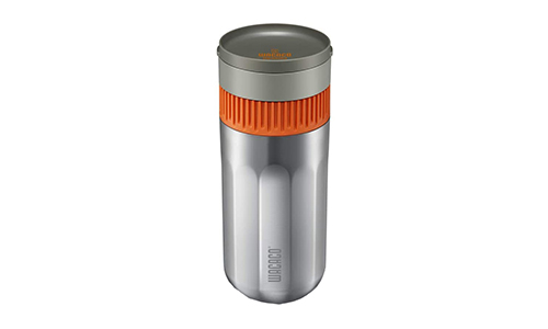 Product 14 Wacaco Portable Coffee Maker