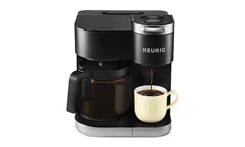 Product 15 Keurig K-Duo Coffee Maker
