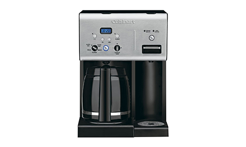 Product 2 Cuisinart CHW-12P1 Coffee Maker