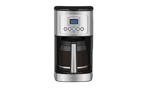 Product 2 Cuisinart Coffee Maker