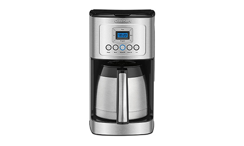 Product 2 Cuisinart Thermal Coffee Maker
