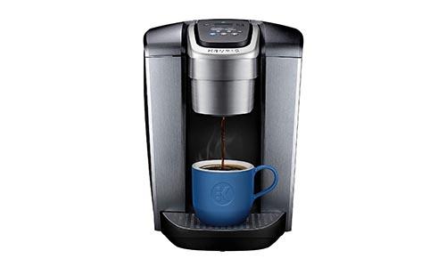 Product 2 Keurig K-Elite Coffee Maker