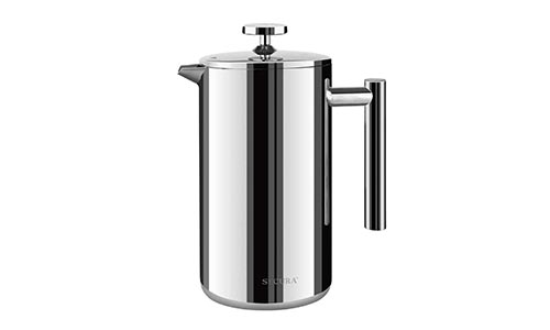 Product 2 Secura French Press