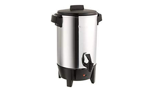 Product 2 West Bend Party Perk Coffee Urn