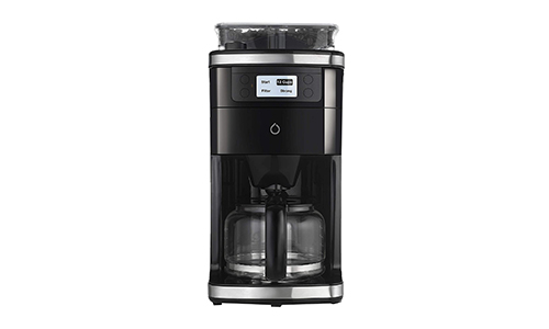 Product 2 iCoffee Remote Brew
