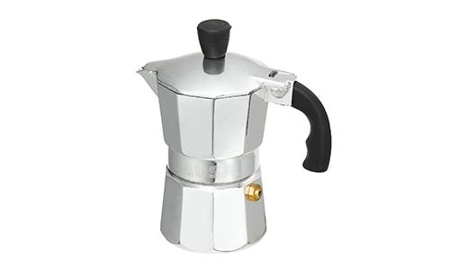 Product 3 Imusa Aluminum Espresso Stovetop