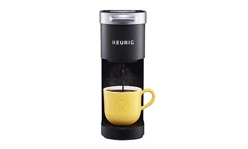Product 3 Keurig K-Mini Coffee Maker