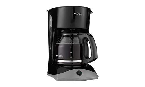 Product 3 Mr. Coffee Coffee Maker