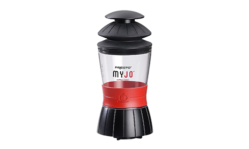 Product 3 Presto MyJo Coffee Maker