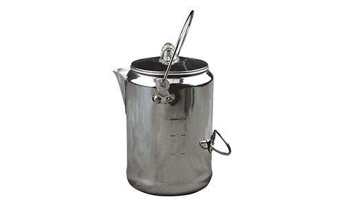Product 4 Coleman 9 Cup Coffee Percolator