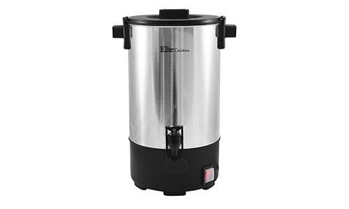 Product 4 Maxi Matic Electric Coffee Maker
