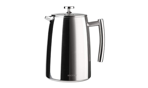 Product 4 Secura French Press Coffee Maker