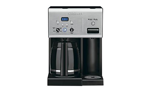 Product 5 Cuisinart CHW-12P1 Coffeemaker