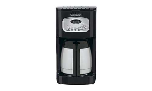 Product 5 Cuisinart DCC-1150BKP1 Coffee Maker