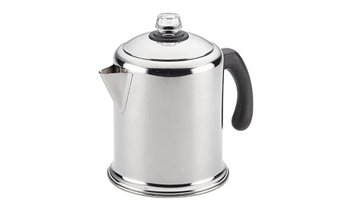 Product 5 Farberware Classic Coffee Maker