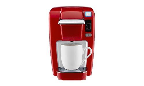 Product 5 Keurig K15 Coffee Maker
