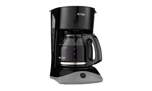 Product 5 Mr. Coffee Coffee Maker