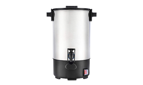 Product 5 SYBO Percolate Coffee Maker