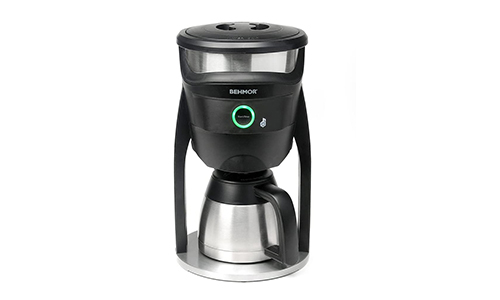 Product 6 Behmor Connected Coffee Maker
