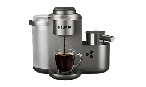 Product 6 Keurig K-Cafe Special Edition Coffee Maker