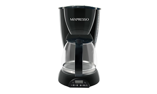 Product 6 Mixpresso Coffee Maker
