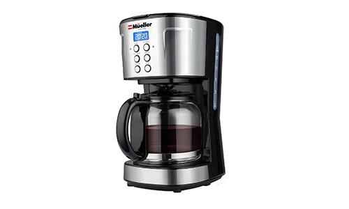 Product 6 Mueller Ultra Coffee Maker