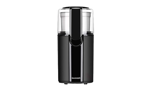 Product 6 SHARDOR Coffee Grinder Electric