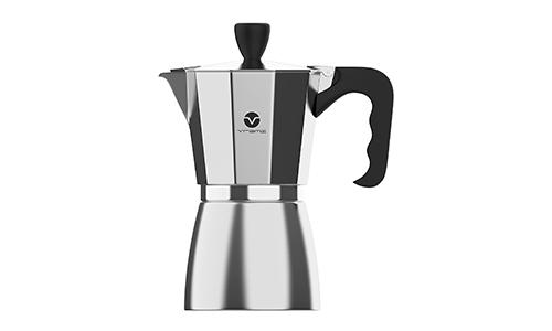 Product 6 Vremi Stovetop Espresso Maker