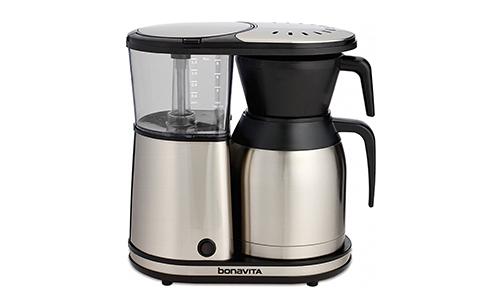 Product 7 Bonavita BV1900TS Coffee Maker