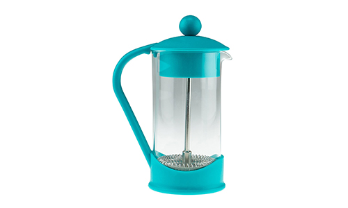 Product 7 Clever Chef Glass French Press