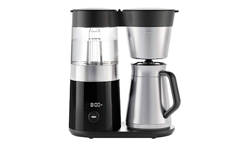Product 7 OXO BREW Coffee Maker