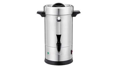 Product 7 Waring Coffee Urn