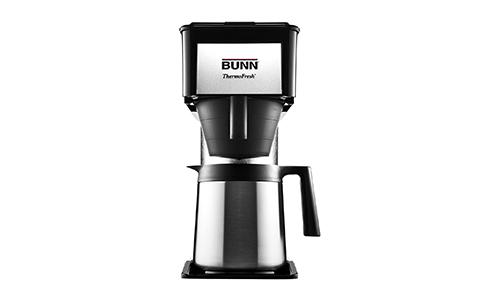 Product 8 BUNN BT Velocity Brew