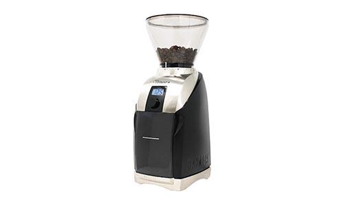 Product 8 Baratza Virtuoso+ Conical Burr Coffee Grinder