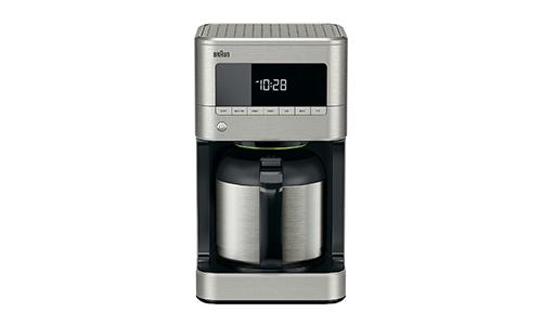 Product 8 Braun KF7175 Braun Sense