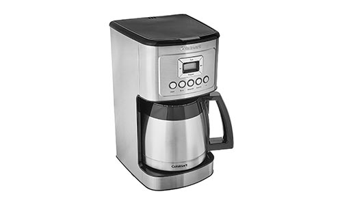 Product 8 Cuisinart Thermal Coffee Maker
