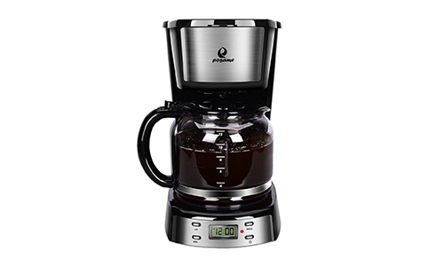 Product 8 Posame Coffee Machine