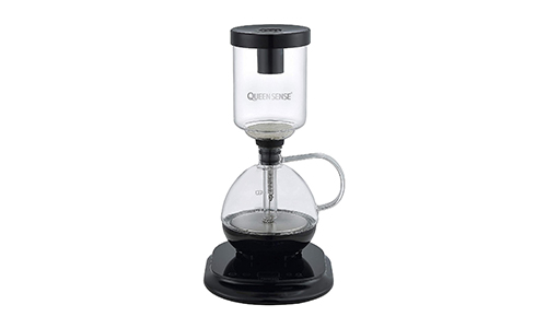 Product 8 Queen Sense Coffee Maker