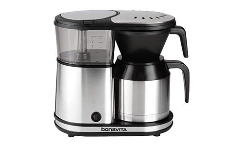 Product 9 Bonavita BV1500TS Coffee Maker