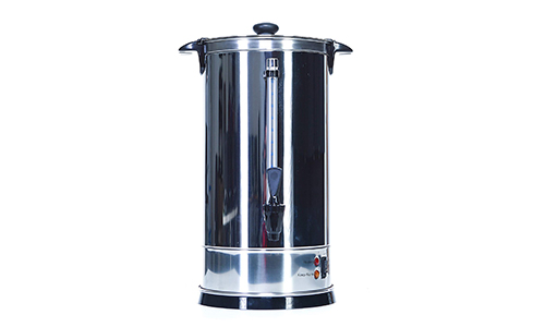 Product 9 Shabbat Automatic Coffee Urn