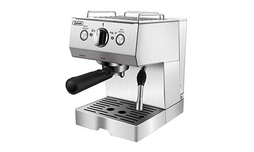 Product 11 Espresso Machines Coffee Machine