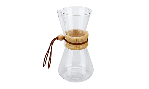 Product 11 Oamceg Coffee Maker