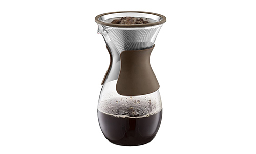 Product 12 Osaka Pour Over Coffee Maker