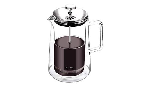 Product 13 Bnunwish Coffee Maker